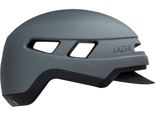 Lazer Cruizer MT Helmet matte dark grey